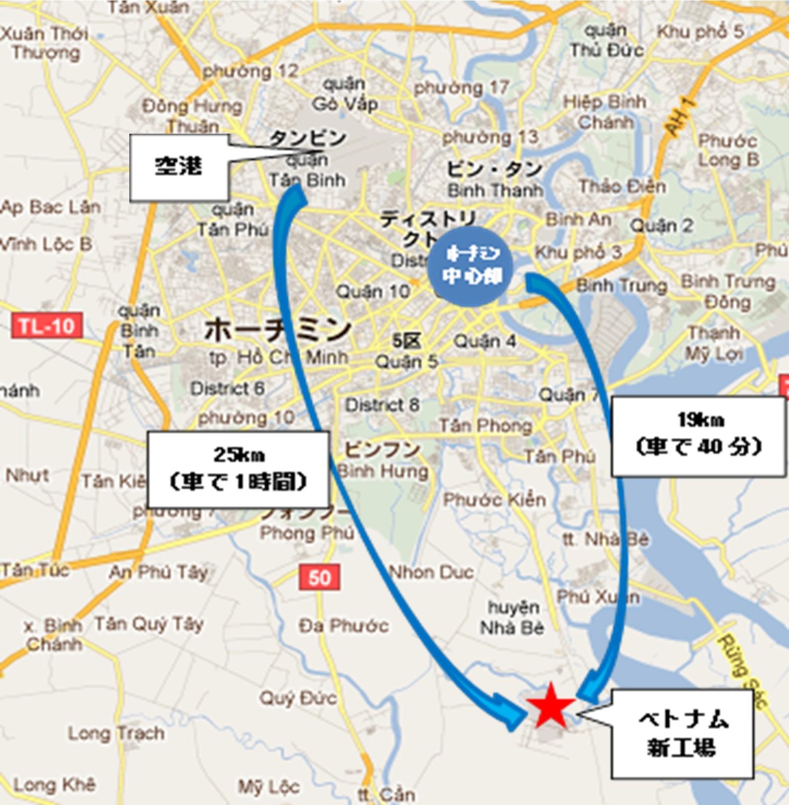 (インディード) 東京都   Indeed 冷凍機械責任者の求人 -